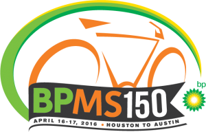 txh_logo_2016_bp_ms_1501425840